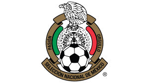 Con diez legionarios europeos, entre ellos el defensa edson álvarez, flamante campeón con el ajax de holanda, la selección mexicana de fútbol presentó este viernes una nómina para afrontar las finales de la liga de naciones de la concacaf y dos partidos amistosos ante islandia y honduras. Mexico National Football Team Tickets 2021 Soccer Tickets Schedule Ticketmaster