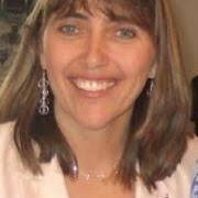 Brenda Swisher (bren1064) - Profile | Pinterest