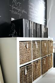 office storage closet. home office storage solutions uk ideas full closet