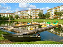 walt disney world winter garden orlando liki tiki village by diamond resorts png clipart accommodation boat