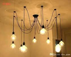 pendant light bulbs s s s convert light bulb socket to pendant