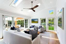 skylight living room living room skylight living room with high ceiling carpet in on skylight in