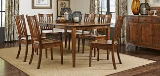 shenandoah dining collection