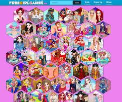 Juegos friv online es tu hogar para los mejores juegos disponibles para jugar en línea. Friv 2 Friv 3 Friv 4 School Friv 5 Friv 250 Friv Unblocked Games Friv 2019 Friv 2020 Friv 1 Pokemon Waifu Barbie Fairy Cute Cheerleaders