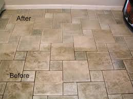 steam cleaning travertine floors on floor intended steam cleaning bathroom grout 7