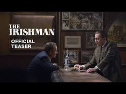 <b>New</b> on Netflix November 2019: Movies, TV, <b>Original</b> Series