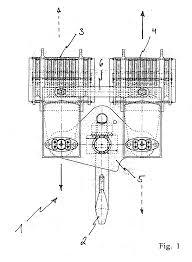 similiar reeving diagram keywords further reeving crane blocks diagram on wire rope reeving diagrams