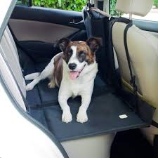 car seat ideas dog car seat covers pet car seats snoozer car seats for dogs