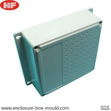 fancy outdoor electrical box wall mounted outdoor electrical box outdoor electrical junction box installation