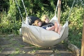 hanging bean bag chair bean bag hammock chair 3 hanging bean bag chair ikea  .