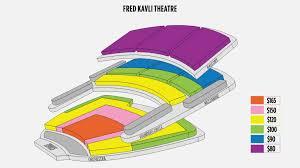 Arvest Midland Seating Chart Interpretive Midland Kc Seating Chart Music Seating Chart
