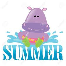 summer splash clipart. Plain Clipart Banque Du0027images  Summer Splash Isols Image 3 On Clipart