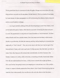 persuasive essay example upper elementary snapshots an  persuasive essay on drugs controversial essay topics are burning persuasive essay example