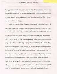 persuasive essay example essay essayuniversity help on personal  persuasive essay on drugs controversial essay topics are burning persuasive essay example