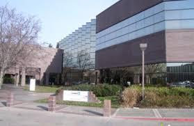 Linkedin Corporation 1000 W Maude Ave Sunnyvale Ca 94085