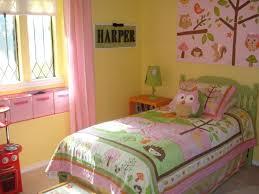 girl room big girl rooms kid room decor