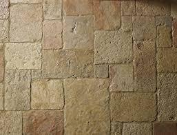 stone floor tile texture. Stone Floor Tiles Tile Texture O