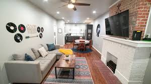 An exploration of an experimental concept. The Good Vibes House Houses For Rent In Chickasha Oklahoma United States