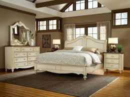 Seattle Bedroom Furniture Bedroom Furniture Stores Seattle