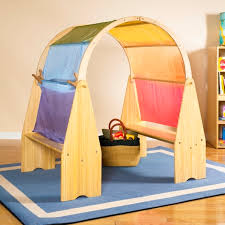 reading corner furniture. Picture Of Rainbow Reading Nook Corner Furniture G