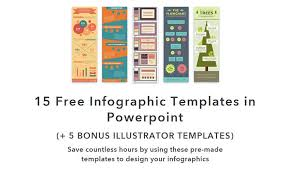 Free Infographics Templates 10 Free Infographic Templates For Web Designers 1stwebdesigner