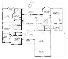 in law apt plans floor plans in law suite awesome house plans with mother in law