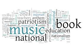 sloboda j patriotism and nationalism in music education  visual abstract