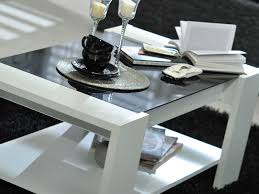 cadenza furniture. club table cadenza cadenza furniture