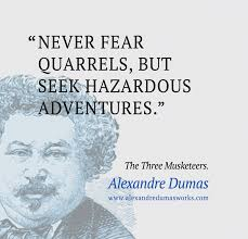 The Selection Quotes Quotes Alexandre Dumas 46
