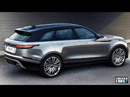 2018 land rover range rover interior. wonderful land new range rover velar 2018  exterior and interior  test drive on land rover range interior e