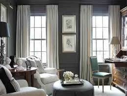 Curtain Ideas For Grey Walls perfect curtains for gray walls and curtains  curtains with gray curtain