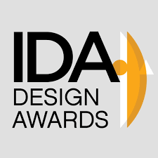 International Design Competition 2016 International Design Awards Dexigner