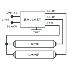 4 foot fluorescent light ballast wiring diagram lighting fixtures light fixture ballast 8 fluorescent light fixture ballast 4 ft led on lighting fixtures wiring diagram