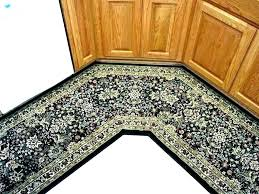 full size of kitchen runner mats uk mat set india rugs washable magnificent rug was carpet
