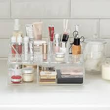 bathroom storage bath organization organizer ideas the