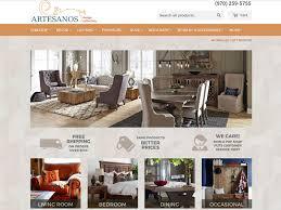 furniture design websites 60 interior. Website Design Furniture Websites 60 Interior