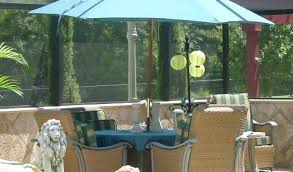 7 foot wooden market umbrellas in ft patio umbrella round the ers guide with all answers a rectangular patio umbrella