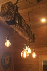 wine lighting. Industrial Sleeper Pendant Light Wine Lighting