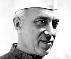 Autobiography of jawaharlal nehru summary