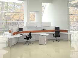 office tiles. Image 1 Office Tiles