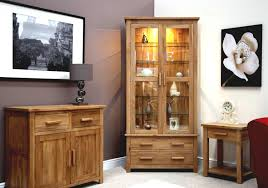 living room cupboard furniture design. Full Size Of Living Room Glass Showcase Designs For Cabinet Design Wooden Drawing Furniture Catalogue Cabinets Cupboard O