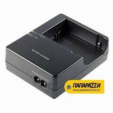 <b>Зарядное устройство</b> PWR <b>LC</b>-E8C для аккумулятора <b>Canon</b> LP-<b>E8</b>