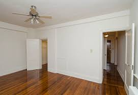 affordable 1 bedroom apartments in dc. paramount one bedroom apartments in petworth, washington, dc affordable 1 dc o