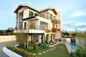 Best Dream House Design Homes Alternative Best Home Design Best ...