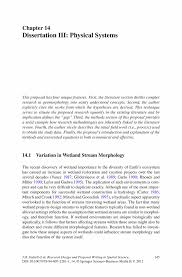 design thesis abstract resume examples resume examples abstract essay examples abstract