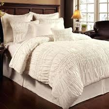 Kohls Queen Size Bedspread Quilts Bed Bath And Beyond Comforters ... & Queen Bed ... Adamdwight.com