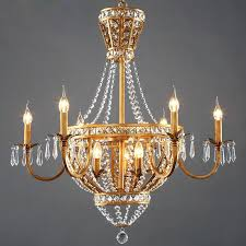 chandelier style chandelier fascinating french style chandeliers rustic country chandelier gold iron chandeliers with crystal and