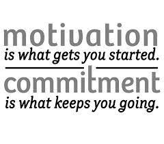 Image result for summer fitness motivation