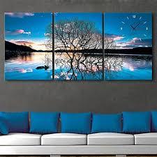 office canvas art. Office, Contemporary Fit Well! Wall Decals Art Metal Modern Sculptures Office Decor Panels Canvas O