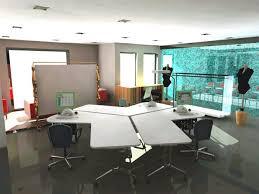 design office space online. impressive interior design office space online home designer d